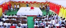Do Sisi Do Sisi Full Song 2015 Bhojpuri hot songs Jaan Tere Liye Bhojpuri Movie HD