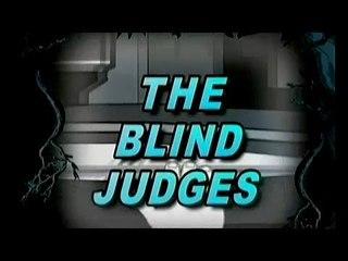 Vikram Betal | The Blind Judges | Tamil Stories For Kids
