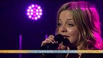 Annett Louisan - Alles erledigt 2014
