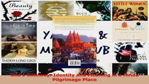 PDF Download  Gods Gateway Identity and Meaning in a Hindu Pilgrimage Place Read Full Ebook