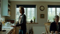 45 Years 2015 Film Movie Clip The Letter - Charlotte Rampling, Tom Courtenay Movie