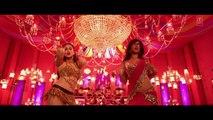 Sunny leonne -> HOR NACH -> Full HD Video Song - Mastizaade - Sunny Leone, Tusshar Kapoor, Vir Das Meet Bros