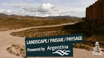 Paisaje del día / Landscape of the day / Paysage du jour, powered by Argentina.travel - (Jujuy / Jujuy)
