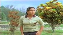 Jagathy Sreekumar Super Comedy Scenes | Malayalam Movie Comedy Scenes | Oru Sumangaliyude