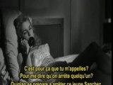 La Soif du Mal conversation téléphonique 3/7