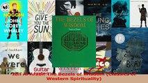 PDF Download  Ibn Al Arabi The Bezels of Wisdom Classics of Western Spirituality Read Full Ebook
