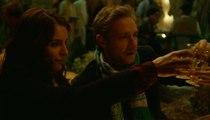 Whiskey Tango Foxtrot (2016) Full Movie