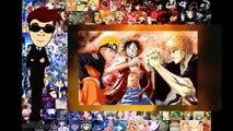 Trilogia Anime: Animes Sobrevalorados