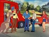 The Dukes Episode 001 - Put Up Your Dukes hd full