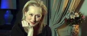 Meryl Streep Ricki and the Flash clip