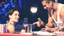 Bigg Boss 9 _ Evicted Contestant Nora Fatehi On Her RELATIONSHIP With Prince