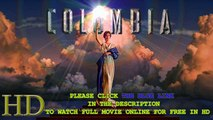 Watch Oscar Nominated Short Films 2015: Animation Full Movie