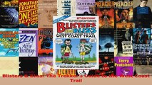 PDF Download  Blisters  Bliss The Trekkers Guide to the West Coast Trail Download Full Ebook