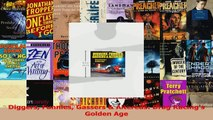 PDF Download  Diggers Funnies Gassers  Altereds Drag Racings Golden Age Download