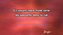 Karaoké Cest si bon - Maximilien Philippe *