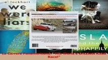 PDF Download  La Carrera Panamericana The Worlds Greatest Road Race PDF Online