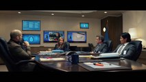 Spy | 50 Cents of Humor Face Off | 20th Century FOX