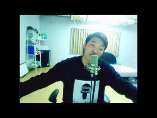 [최고기] 피노키오 - 좌우음성(이어폰 필수!)