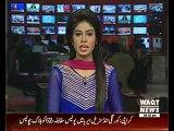 Jammu & Kashmir CM Mufti Saeed Died