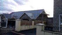 PROFESSIONAL ROOFER IN NELSON CAERPHILLY - PROFESSIONAL ROOFING IN NELSON CAERPHILLY