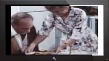 Ein Engel auf Erden Staffel 4 Folge 19 deutsch german