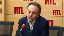 Pour Gilles Kepel, François Mitterrand a voulu ruser après la marche des beurs et n'a pas mesurer l'ampleur du problème