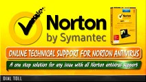 Norton antivirus support phone number 1(800)589-0948 Internet Security | Norton virus protection