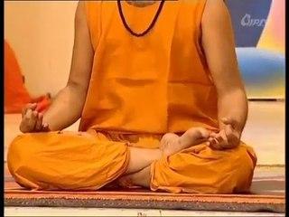 Yoga And Pranayam - Health Wellness ,Yoga Breathing and Diet Tips in German