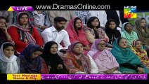 Jago Pakistan Jago-7th January 2016-Part 2Jago Pakistan Jago-7th January 2016-Part 2-