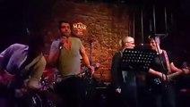 Keremcem-Akdeniz Akşamları-Mask Live Club-25-03-2015 (EN GÜNCEL MÜZİKLER)
