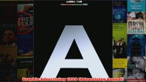 Graphis Advertising 1999 Advertising Annual