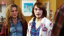 Golden week - Siblings: Series 2 Episode 2 Preview - BBC Three