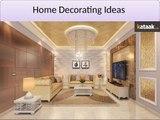 Interior Design Home Decorating Ideas - Online Home Decor Ideas