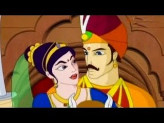 Veer Yodha Prithviraj Chauhan | Wedding  | Part 3