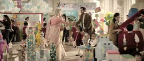 Samsung Galaxy Note 4 TVC - Latest Smartphone Note4 Official TVC