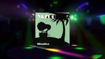 Yazoo Situation (Extended Deep House Rework Edit) [1982 HQ]