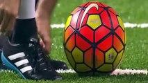 Beşiktaş 7-6 Galatasaray Özet Dört Büyükler Salon Turnuvası 6 Ocak 2015 (Trend Videolar)
