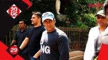 Salman Khan to launch sister Arpita Khan's husband Aayush in Bollywood - Bollywood News - #TMT
