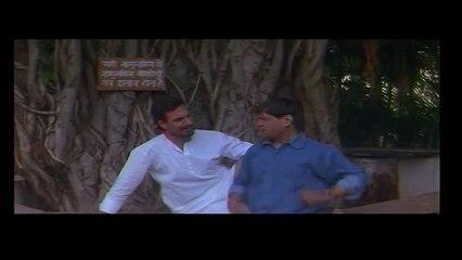 Aman Sagar, Aasha, Rajesh Sabharwal, Saheba - Her Nights