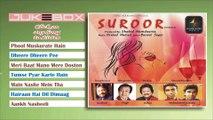 Best of Ghazals video JUKEBOX Jagjit Singh Ghulam Ali Pankaj