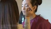 Egyptian Indian Wedding Highlights - Chicago's Wedding