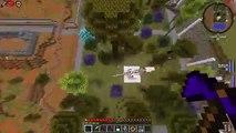 Jurassic World: Minecraft Modded Survival Ep.89 - SMALLEST DINOSAUR EVER!!! (Dinosaurs Modpack)