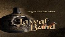 Lawal Band - Souffrir n'est pas mourir
