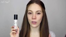 Yok Gibi Makyaj, Doğal Makyaj 'No Makeup' Makeup Ⅰ Aslı Özdel (Trend Videolar)