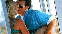 True Romance : la scène de sexe avec Patricia Arquette