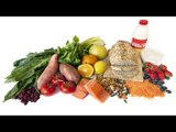 Nutritional Management Of Obesity For Children - English