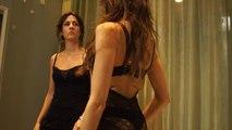 Alessandra Nicita - Carolina Carolina - trailer n. 2