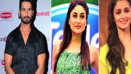 NEW Upcoming 2016 Bollywood Films to Look Forward