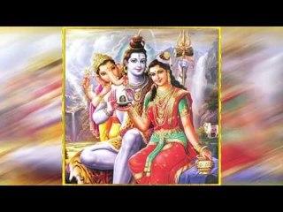 Jai Jai Ganesh Ji | Shree Ganesh Aarti | Hindi Devotional Songs
