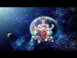 Gan Ganapataye Namo Namah - Ganesh Mantra Vedic Chants